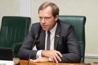 В Совете Федерации предложили ввести дополнительное пособие безработным в условиях пандемии