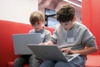 Школа опять ушла в онлайн — что делать?
