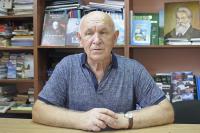 Крымские учёные знают, где взять воду для полуострова