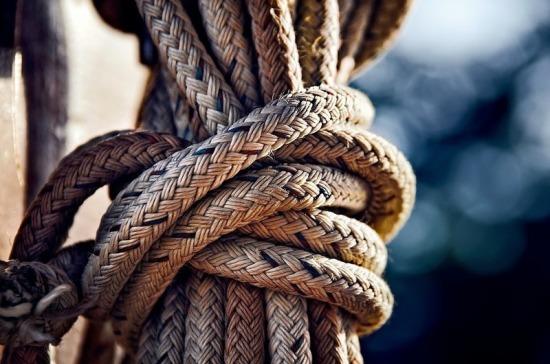 СМИ: пираты в Нигерии похитили двух россиян