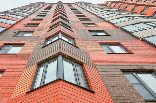 В Минобороны создали структуру для управления недвижимостью