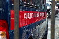 СК предъявил обвинение замминистра энергетики Тихонову в хищении из бюджета 603 млн рублей