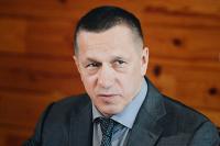 Госпрограмму развития Северного Кавказа могут переформатировать