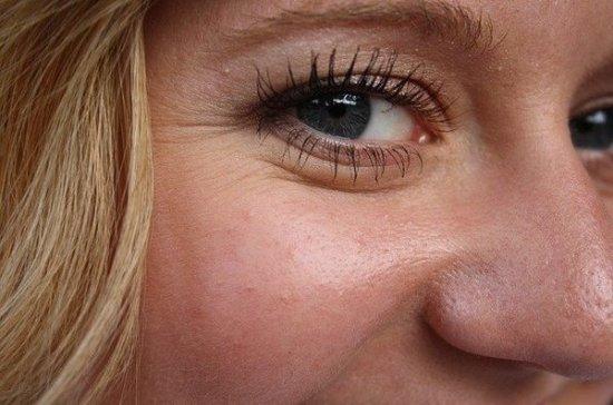 Врач-косметолог назвала эффективный способ борьбы с морщинами