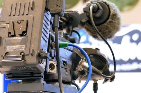 Сценарист прокомментировал введение новых критериев для претендентов на «Оскар»