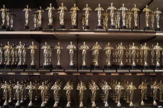 Кинорежиссёр оценил новые стандарты для претендентов на «Оскар»