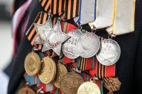 Жителям осаждённого Севастополя могут присвоить статус ветеранов Великой Отечественной войны