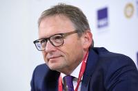 Для поддержки МСП нужно продлить налоговые послабления в регионах, заявил Титов