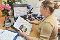 Законопроект о создании единой службы занятости планируется внести в Госдуму осенью