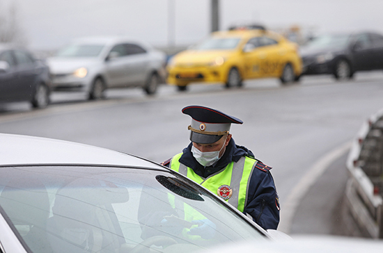 Суд обязал ГИБДД объяснять причины направления водителей на медосвидетельствование
