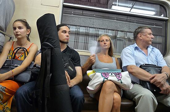 Проезд граждан в общественном транспорте пусть оплатят автомобилисты
