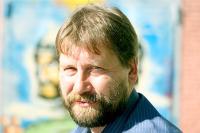 «Что готовит музей к 640-й годовщине Куликовской битвы?»