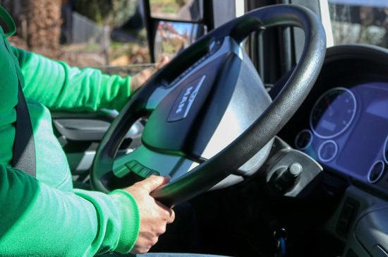 Досаафовцев хотят освободить от уплаты госпошлины за водительские права