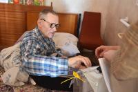 Явка на выборах в Севастополе может превысить 40 процентов