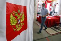 Наблюдатели: данные о недочетах в организации выборов поступают, но грубых нарушений нет