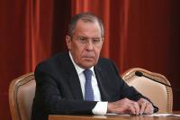 Лавров назвал ситуацию с Навальным предлогом для новых санкций