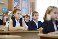 Школам разрешили вводить вторую смену для разведения потоков учеников