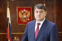 Генпрокуратура утвердила обвинение бывшему мэру Норильска по делу о разливе топлива