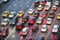 Какие изменения готовят для автомобилистов