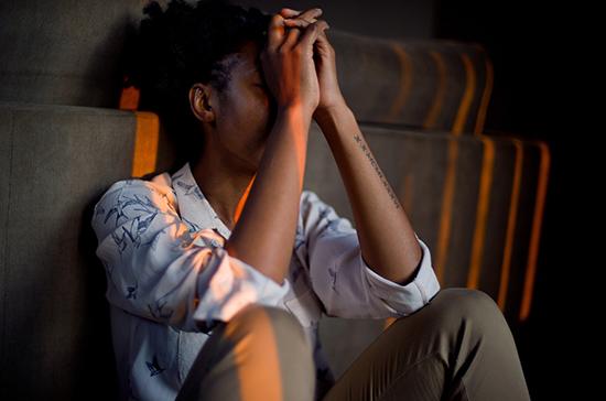 Психолог рассказал, как побороть «синдром самозванца»