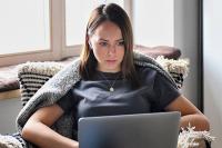 Женщинам в декретном отпуске могут предоставить дополнительные возможности для получения профобразования