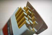 Что будет с ценами на сигареты, если повысят акцизы