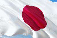 Новое правительство Японии намерено развивать отношения с Россией