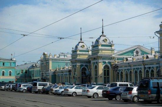 В думе Иркутска предложили увеличить расходы на благоустройство города в 2021 году