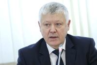 Пискарев: комиссия Госдумы попросит Генпрокуратуру проверить заявления о поддержке США боевиков в Крыму