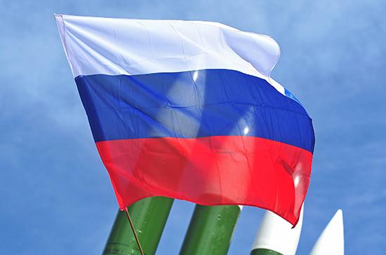 Армию России планируют до конца года на 70% оснастить новым вооружением