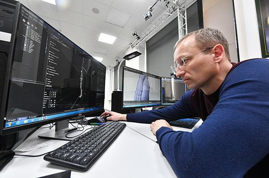 Частных операторов государственных информистем обяжут защищать данные