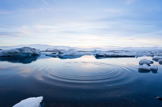 При Госкомиссии по вопросам развития Арктики будет создан научный совет
