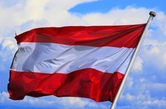 Австрия приобретёт военные вертолёты на сумму 300 млн евро