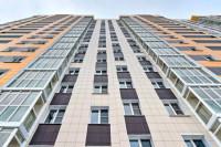 В Госдуму внесен законопроект о предоставлении жертвам репрессий жилья по прежнему месту жительства