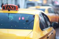 Российские агрегаторы подготовили замечания к законопроекту о такси
