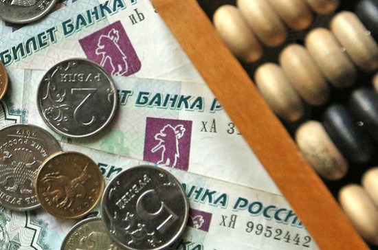 Пакет законопроектов о повышении НДПИ на добычу удобрений и руд прошёл первое чтение в Госдуме
