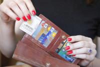 В Госдуму внесли законопроект о возможности пополнения транспортных и школьных карт наличными