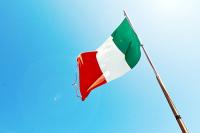 В Италии объявлены итоги референдума по вопросу о сокращении числа парламентариев