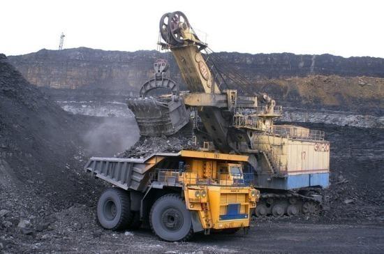 Кабмин определил виды трудноизвлекаемых запасов нефти, пригодных для отработки технологий
