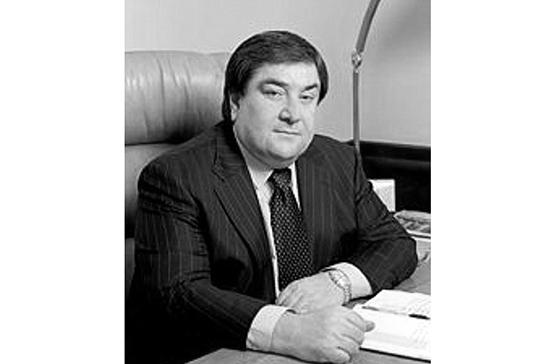 Депутат Ваха Агаев скончался от COVID-19