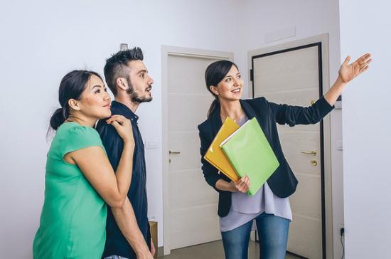 Как защитить сделку с недвижимостью