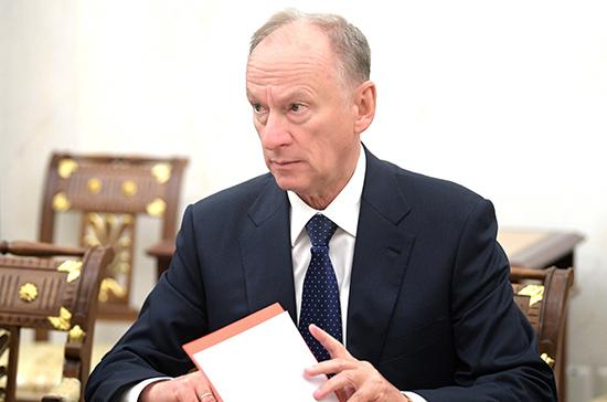 Президент поручил МЧС принять меры по развитию системы реагирования на чрезвычайные ситуации
