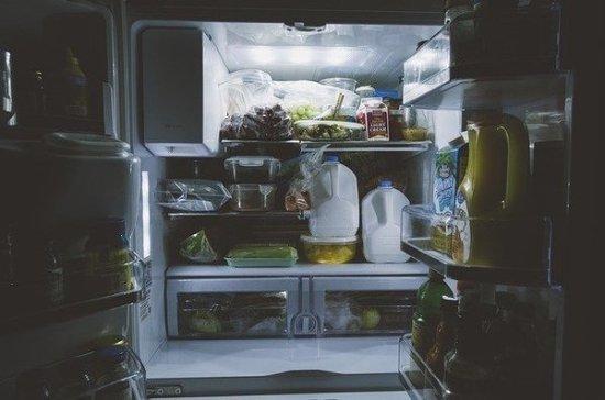 Шеф-повар дал рекомендации по правильному хранению продуктов в морозилке