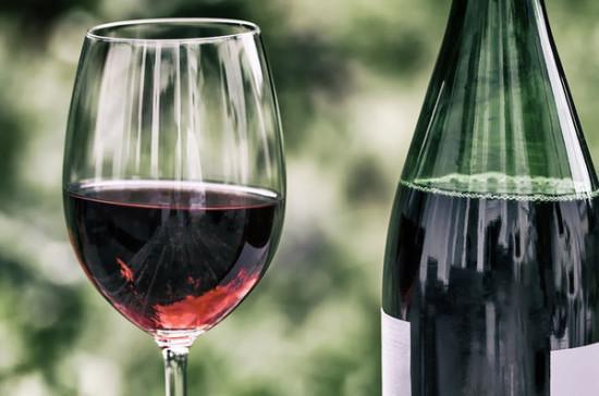 В России хотят проводить винодельческие ярмарки