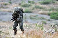 В Армении объявили военное положение