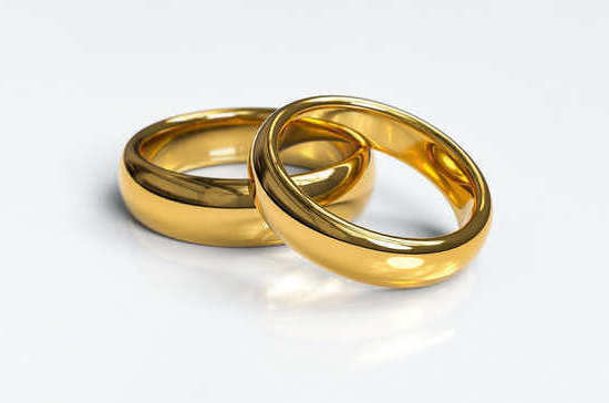 Создатель первого брачного агентства разочаровался в затее