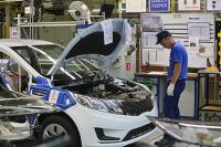 Список неисправностей, запрещающих эксплуатацию автомобиля, хотят расширить