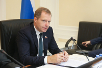 Кутепов отметил рост интереса российских регионов к совместным проектам с Белоруссией