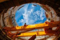 Рапота: перед запуском БелАЭС нужно начать разработку совместных российско-белорусских энергоёмких проектов