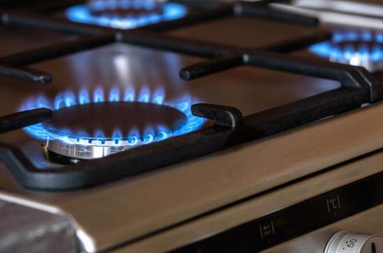 Москва и Минск продвинулись в обсуждении цены на газ на 2021 год